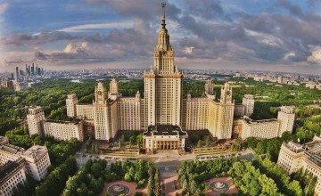 geonaft company signed agreement of cooperation with moscow state university faculty of computational mathematics and cybernetics  - фото - 1